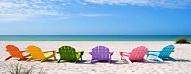 Vacances annuelles 24 Juillet - 2 Août 2020